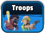 File:Button troops.png
