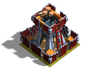 File:Sniper Tower 5.png