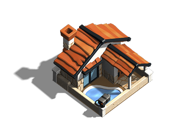 File:Boss mansion 3.png