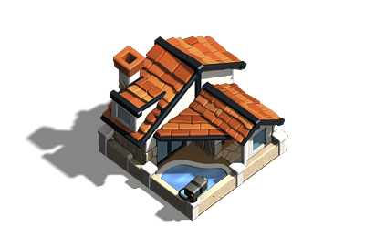 File:Boss mansion 5.png