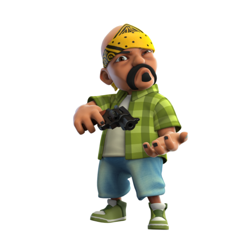 File:Shooter.png