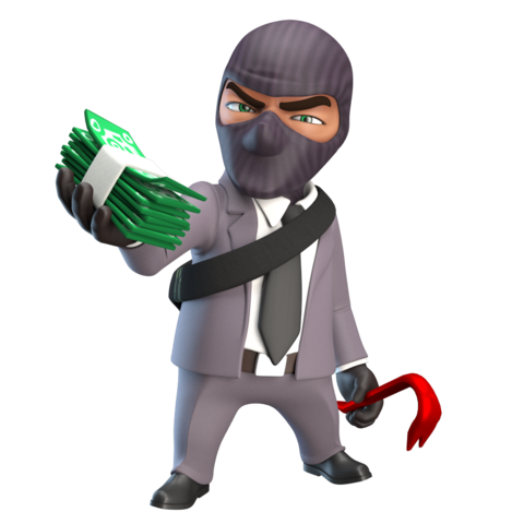 File:Thief.png