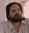 Shahid Khan-0
