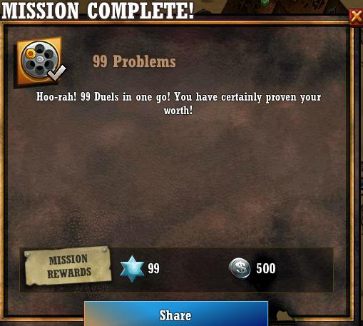 File:99problemsComplete.jpg