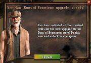 GunsOfBoomtownUpgradeReady