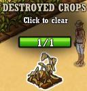 File:DestroyedCrops2.jpg