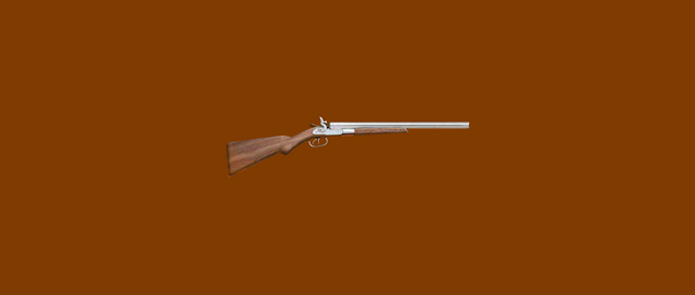File:Virgil Earp Coach Gun.png