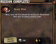 DeathWishComplete