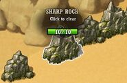 SharpRock2