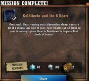 GoldilocksAndThe6bearsComplete
