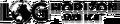 LogHorizon-Wiki-wordmark.png
