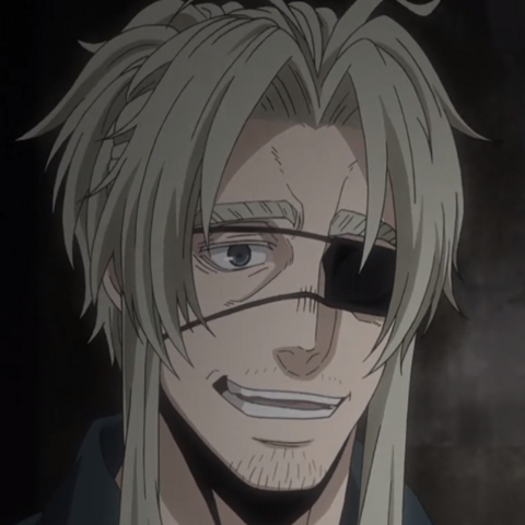 File:Worick - anime.png