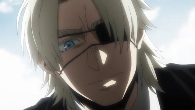 File:Slightly younger worick.png