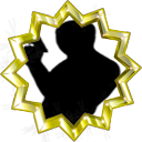File:Badge-love-3.png