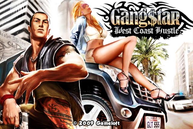 File:Gangstar-WCH-logo.PNG