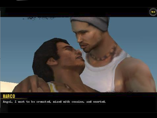 File:Narco's death.png