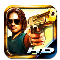 File:Gangstar-Miami-Vindication-HD.jpg