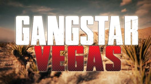 File:Gangstar-Vegas.jpg