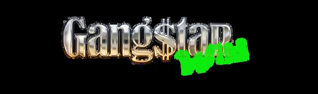 File:Gangstarwikilogo 2.png