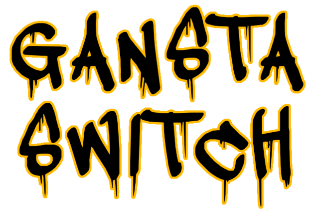 File:Gangsta-switch.png