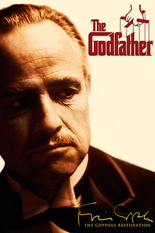 File:The-godfather.jpg