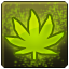 Icon drugboost