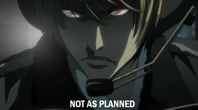 File:NOT AS PLANNED.png