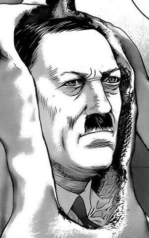 File:Adolf Hitler.jpg