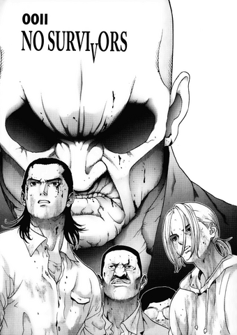 File:Gantz 02x01 -011- chapter cover.png
