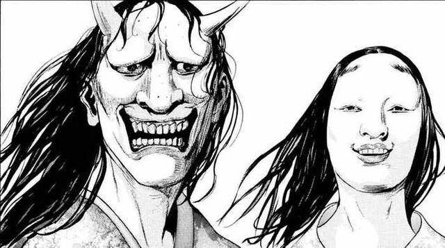 File:Samurai Yokai Aliens.jpg