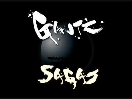 File:Gantz Sagas Picture 1.jpg
