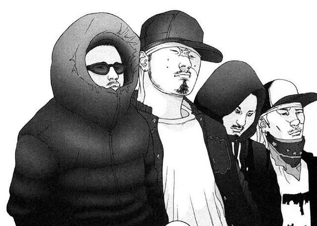 File:Random Street Gang.jpg