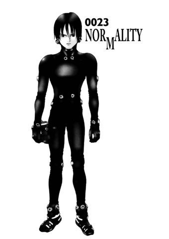 File:Gantz 03x01 -023- chapter cover.png