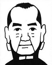 File:Yoshikazu Suzuki Scoreboard.jpg
