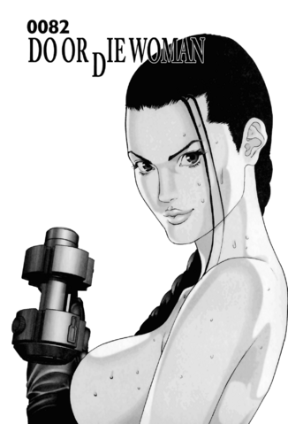 File:Gantz 07x12 -082- chapter cover.png