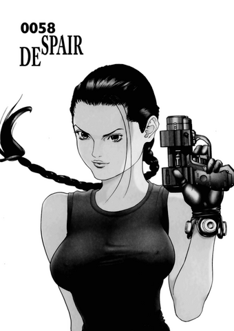 File:Gantz 05x12 -058- chapter cover.png