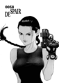 Gantz 05x12 -058- chapter cover.png