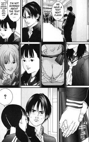 File:Gantz Kurono picks Tae.jpg