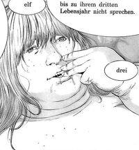 Mathilde Bernstein