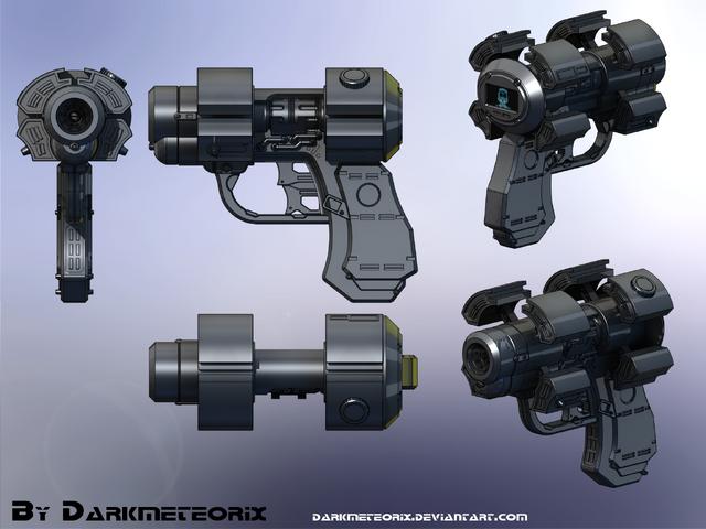 File:X GUN Final by Darkmeteorix.png