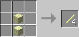 File:End Stone Rod.png