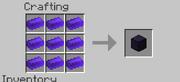 Endium Block 1