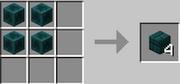 Ender Pearl Brick