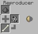 Reproducer