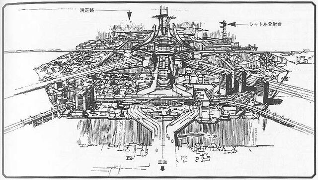 File:World g island city.jpg