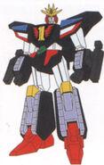 Ace-Baron-3