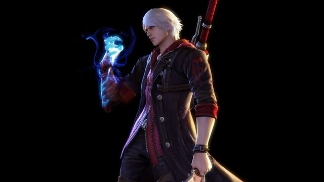 File:Devil may cry 4 special edition-2737763.jpg