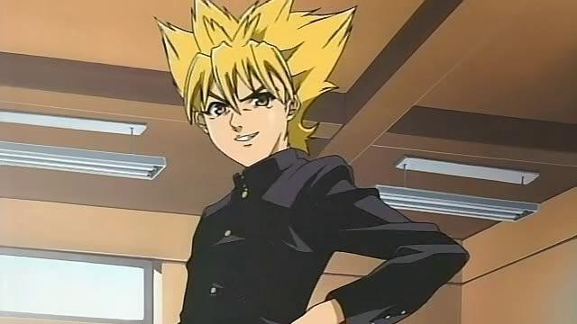 File:Tenjho Tenge anime Nagi.jpg
