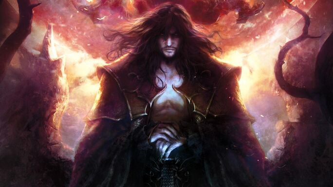 Dracula-castlevania-lords-of-shadow-gabriel-belmont-1920x1080-56224