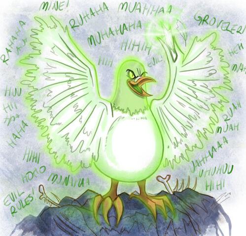 File:Foul Pigeon.jpg